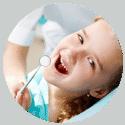 Pediatrician Treatment